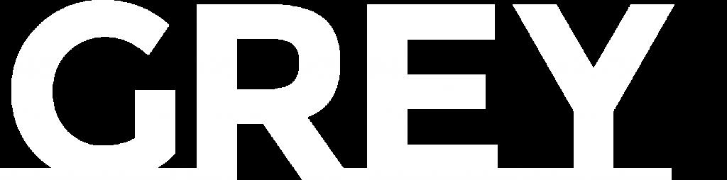 grey logo bijeli